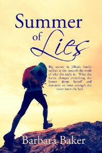 https://canadabookawards.files.wordpress.com/2021/01/canada-book-awards-winner-barbara-baker-summer-of-lies.jpg
