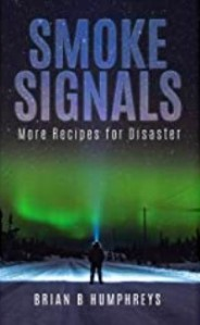 https://canadabookawards.files.wordpress.com/2021/01/canada-book-awards-winner-brian-b-humphreys-smoke-signals.jpg