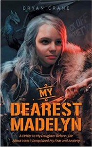 https://canadabookawards.files.wordpress.com/2021/01/canada-book-awards-winner-bryan-crane-my-dearest-madelyn.jpg