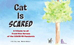 https://canadabookawards.files.wordpress.com/2021/01/canada-book-awards-winner-carolyn-neary-cat-is-scared.jpg