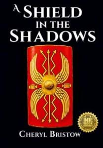 https://canadabookawards.files.wordpress.com/2021/01/canada-book-awards-winner-cheryl-bristow-a-shield-in-the-shadows.jpg