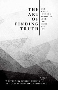 https://canadabookawards.files.wordpress.com/2021/01/canada-book-awards-winner-darice-cairns-the-art-of-finding-truth.jpg