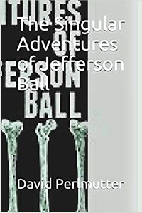 https://canadabookawards.files.wordpress.com/2021/01/canada-book-awards-winner-david-perlmutter-the-singular-adventures-of-jefferson-ball-1.jpg