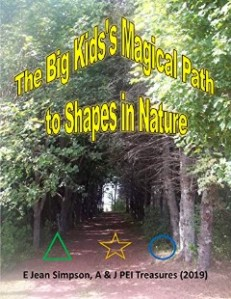 https://canadabookawards.files.wordpress.com/2021/01/canada-book-awards-winner-e-jean-simpson-the-big-kids-magical-path-to-shapes-in-nature.jpg