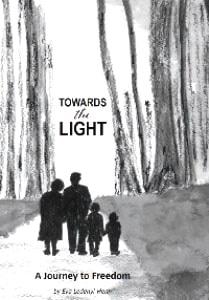 https://canadabookawards.files.wordpress.com/2021/01/canada-book-awards-winner-eva-henn-towards-the-light.jpg