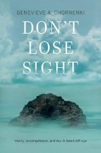 https://canadabookawards.files.wordpress.com/2021/01/canada-book-awards-winner-genevieve-a-chornenki-dont-lose-sight.jpg