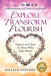 https://canadabookawards.files.wordpress.com/2021/01/canada-book-awards-winner-gillian-stevens-explore-transform-flourish-hope.jpg