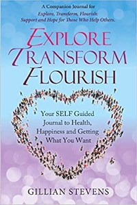 https://canadabookawards.files.wordpress.com/2021/01/canada-book-awards-winner-gillian-stevens-explore-transform-flourish-self-guide.jpg