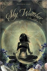 https://canadabookawards.files.wordpress.com/2021/01/canada-book-awards-winner-heather-lynn-sky-watcher.jpg