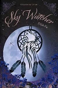 https://canadabookawards.files.wordpress.com/2021/01/canada-book-awards-winner-heather-lynn-skywatcher-deja-vu.jpg