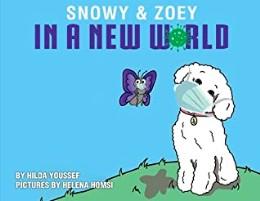 https://canadabookawards.files.wordpress.com/2021/01/canada-book-awards-winner-hilda-youssef-snowy-and-zoey-in-a-new-world.jpg