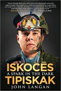 https://canadabookawards.files.wordpress.com/2021/01/canada-book-awards-winner-john-langan-a-spark-in-the-dark.jpg