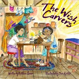 https://canadabookawards.files.wordpress.com/2021/01/canada-book-awards-winner-kathleen-gauer-the-wish-carvers.jpeg