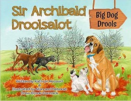 https://canadabookawards.files.wordpress.com/2021/01/canada-book-awards-winner-kathryn-recourt-sir-archibald-droolsalot-big-dog-drools.jpg