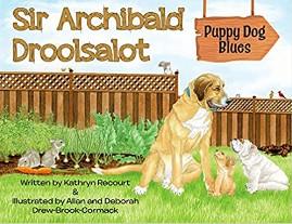 https://canadabookawards.files.wordpress.com/2021/01/canada-book-awards-winner-kathryn-recourt-sir-archibald-droolsalot-puppy-dog-blues.jpg