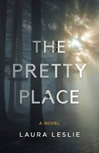 https://canadabookawards.files.wordpress.com/2021/01/canada-book-awards-winner-laura-leslie-the-pretty-place.jpg
