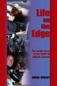 https://canadabookawards.files.wordpress.com/2021/01/canada-book-awards-winner-linda-hersey-life-on-the-edge-2.jpg