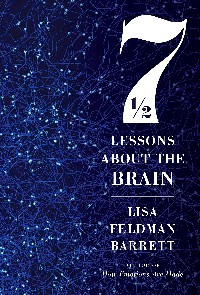https://canadabookawards.files.wordpress.com/2021/01/canada-book-awards-winner-lisa-feldman-barrett-seven-and-a-half-lessons-about-the-brain.jpg