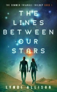 https://canadabookawards.files.wordpress.com/2021/01/canada-book-awards-winner-lyndi-allison-the-lines-between-our-stars.jpg