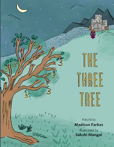 https://canadabookawards.files.wordpress.com/2021/01/canada-book-awards-winner-madison-farkas-the-three-tree.jpg