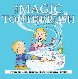 https://canadabookawards.files.wordpress.com/2021/01/canada-book-awards-winner-marlene-bryenton-the-magic-toothbrush.jpg