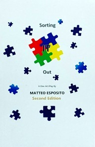https://canadabookawards.files.wordpress.com/2021/01/canada-book-awards-winner-matteo-esposito-sorting-it-out.jpg