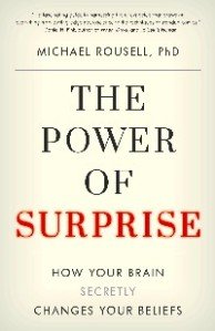 https://canadabookawards.files.wordpress.com/2021/01/canada-book-awards-winner-michael-rousell-the-power-of-surprise.jpg
