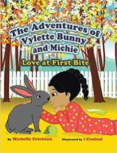 https://canadabookawards.files.wordpress.com/2021/01/canada-book-awards-winner-michelle-crichton-the-adventures-of-vylette-bunny-and-michie-love-at-first-bite.jpg
