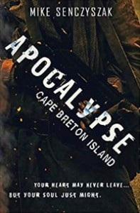 https://canadabookawards.files.wordpress.com/2021/01/canada-book-awards-winner-mike-senczyszak-apocalypse-cape-breton-island.jpg