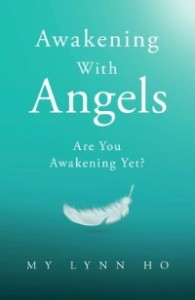 https://canadabookawards.files.wordpress.com/2021/01/canada-book-awards-winner-my-lynn-ho-awakening-with-angels.jpg