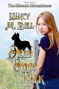 https://canadabookawards.files.wordpress.com/2021/01/canada-book-awards-winner-nancy-m-bell-dead-dogs-talk.jpg