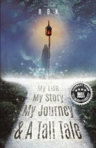 https://canadabookawards.files.wordpress.com/2021/01/canada-book-awards-winner-r-b-k-my-life-my-story-my-journey-and-a-tall-tale.jpg