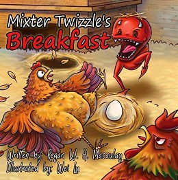 https://canadabookawards.files.wordpress.com/2021/01/canada-book-awards-winner-regan-w-h-macaulay-mixter-twizzles-breakfast.jpg