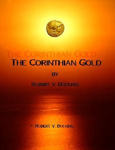 https://canadabookawards.files.wordpress.com/2021/01/canada-book-awards-winner-robert-v-bocking-the-corinthian-gold.jpg
