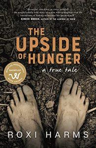 https://canadabookawards.files.wordpress.com/2021/01/canada-book-awards-winner-roxi-harms-the-upside-of-hunger.jpg