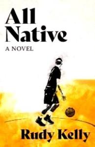 https://canadabookawards.files.wordpress.com/2021/01/canada-book-awards-winner-rudy-kelly-all-native-1.jpg