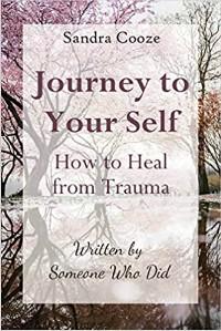 https://canadabookawards.files.wordpress.com/2021/01/canada-book-awards-winner-sandra-cooze-journey-to-your-self-1.jpg