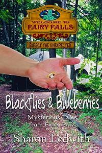 https://canadabookawards.files.wordpress.com/2021/01/canada-book-awards-winner-sharon-ledwith-blackflies-and-blueberries.jpg