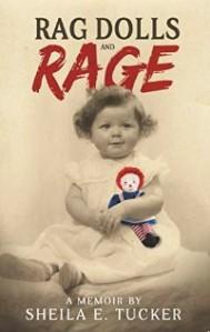 https://canadabookawards.files.wordpress.com/2021/01/canada-book-awards-winner-sheila-e-tucker-rag-dolls-and-rage.jpg