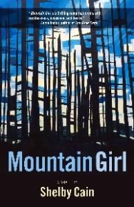 https://canadabookawards.files.wordpress.com/2021/01/canada-book-awards-winner-shelby-cain-mountain-girl.jpg