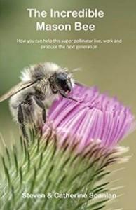 https://canadabookawards.files.wordpress.com/2021/01/canada-book-awards-winner-steven-scanlon-the-incredible-mason-bee.jpg