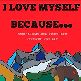 https://canadabookawards.files.wordpress.com/2021/01/canada-book-awards-winner-sunaira-tejpar-i-love-myself-because.jpg