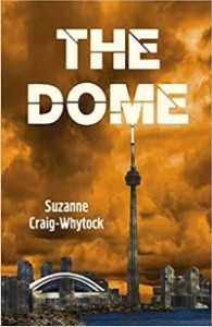 https://canadabookawards.files.wordpress.com/2021/01/canada-book-awards-winner-suzanne-craig-whytock-the-dome.jpg
