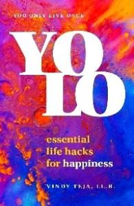 https://canadabookawards.files.wordpress.com/2021/01/canada-book-awards-winner-vindy-teja-yolo-esssential-life-hacks-for-happiness-yolo-1.jpg