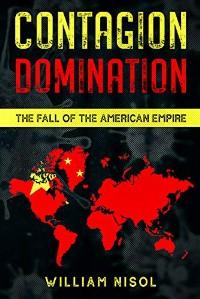 https://canadabookawards.files.wordpress.com/2021/01/canada-book-awards-winner-william-nisol-contagion-domination.jpg